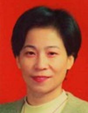 陈秀梅教授(河北省委党校二级教授,清华大学管理学硕士)